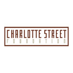 Charlotte Street Foundation