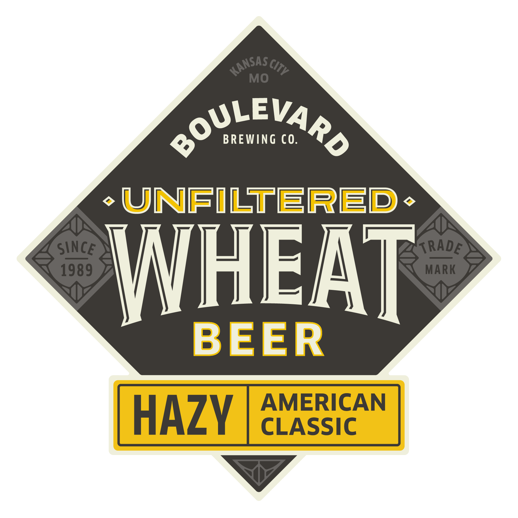 Image result for boulevard unfiltered wheat beer