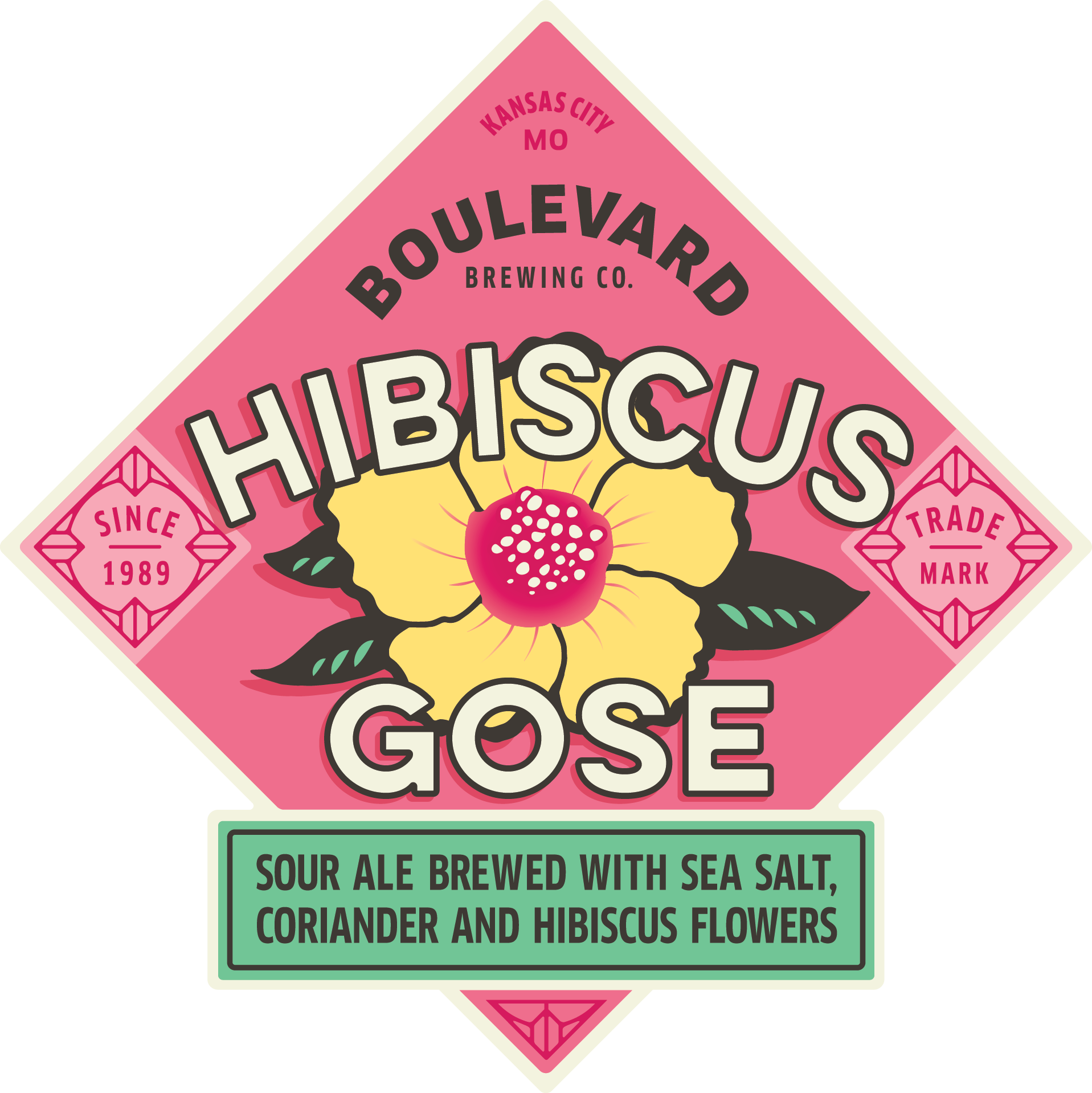 Image result for boulevard hibiscus gose