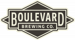 Boulevard Brewing Expands in Idaho