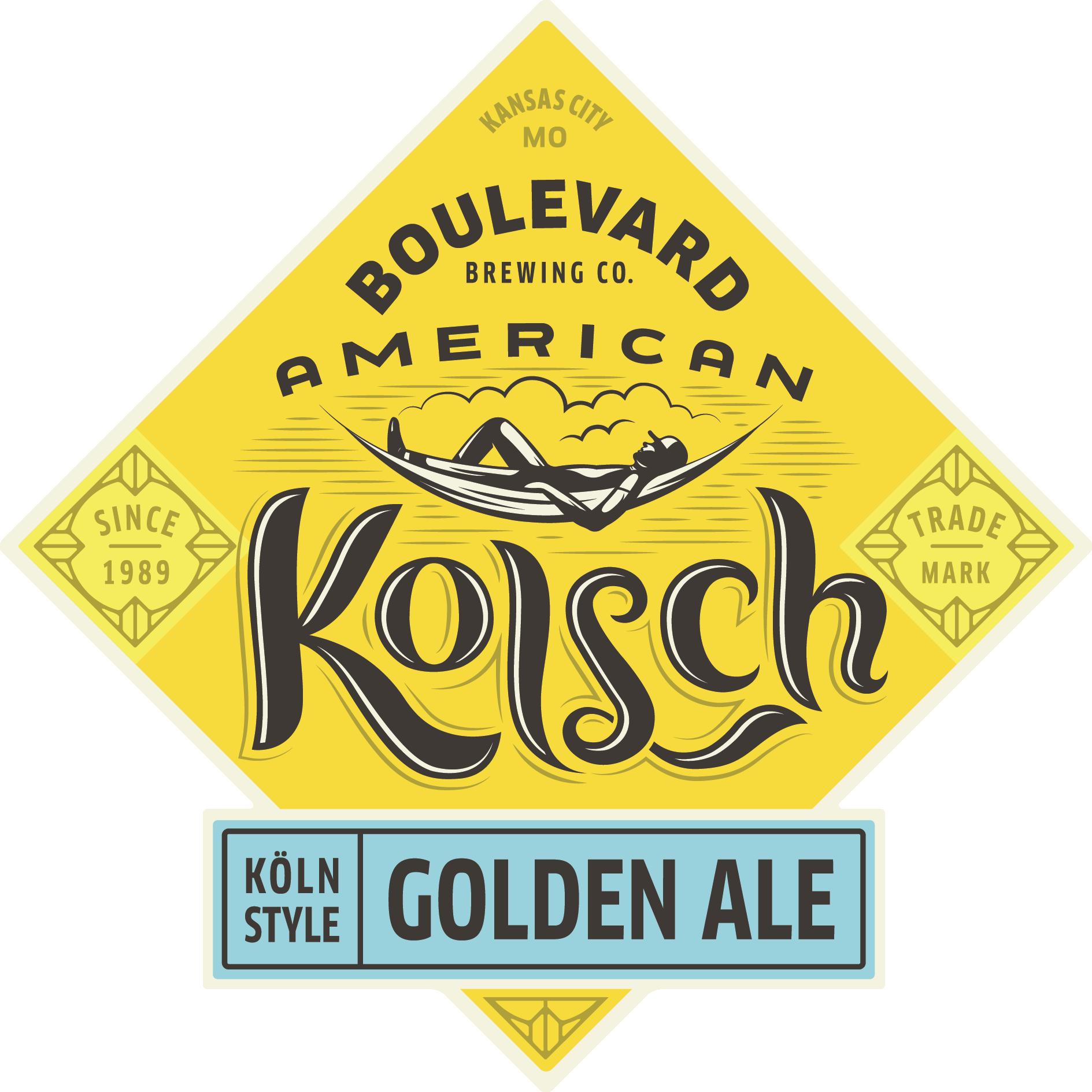 American Kolsch