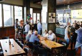brewhouse bar