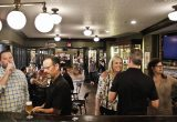 Brewers' Tap Room New
