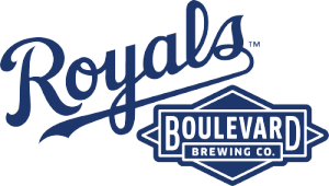 Boulevard Brewing Company Signs New Sponsorship