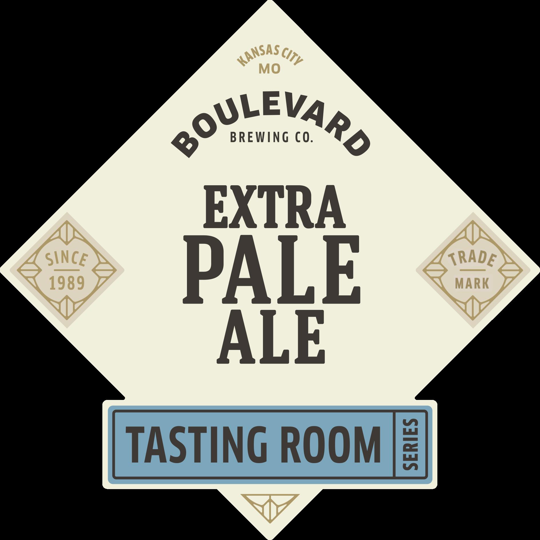 Tasting Room – Extra Pale Ale