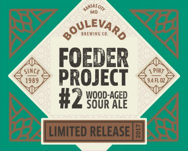 Foeder Project #2