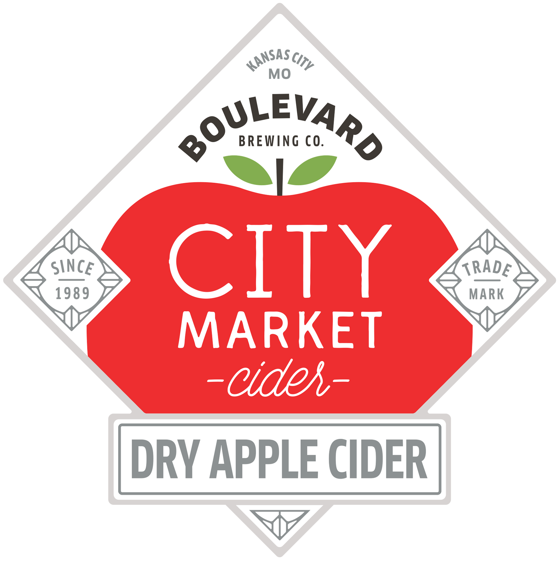 City Market Cider