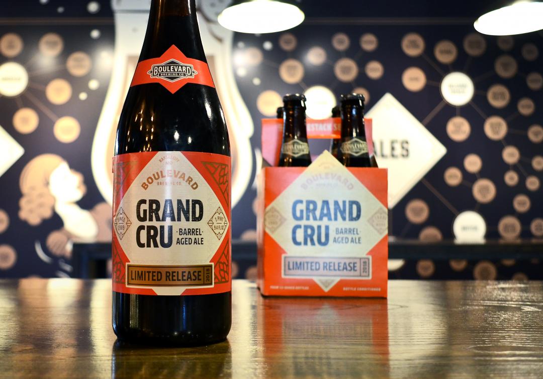 Grand Cru