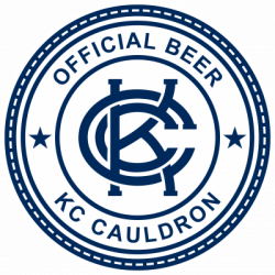 Boulevard Brewing Partnering with Kansas City Cauldron