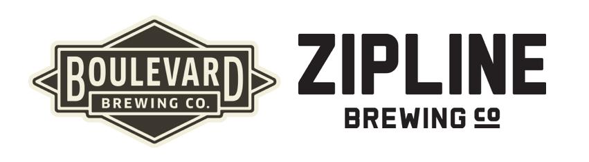 Boulevard and Zipline: A Neighborly Dust-Up