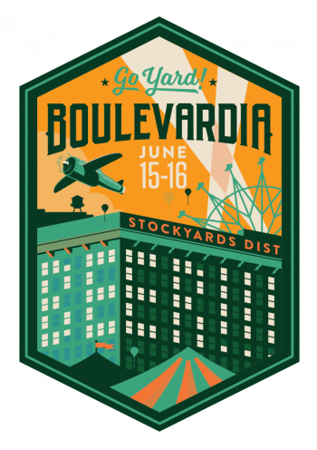 Boulevardia to feature collaboration beer from Boulevard Brewing Company, 2nd Shift Brewing, Central Standard Brewing and Mikkeller Baghaven