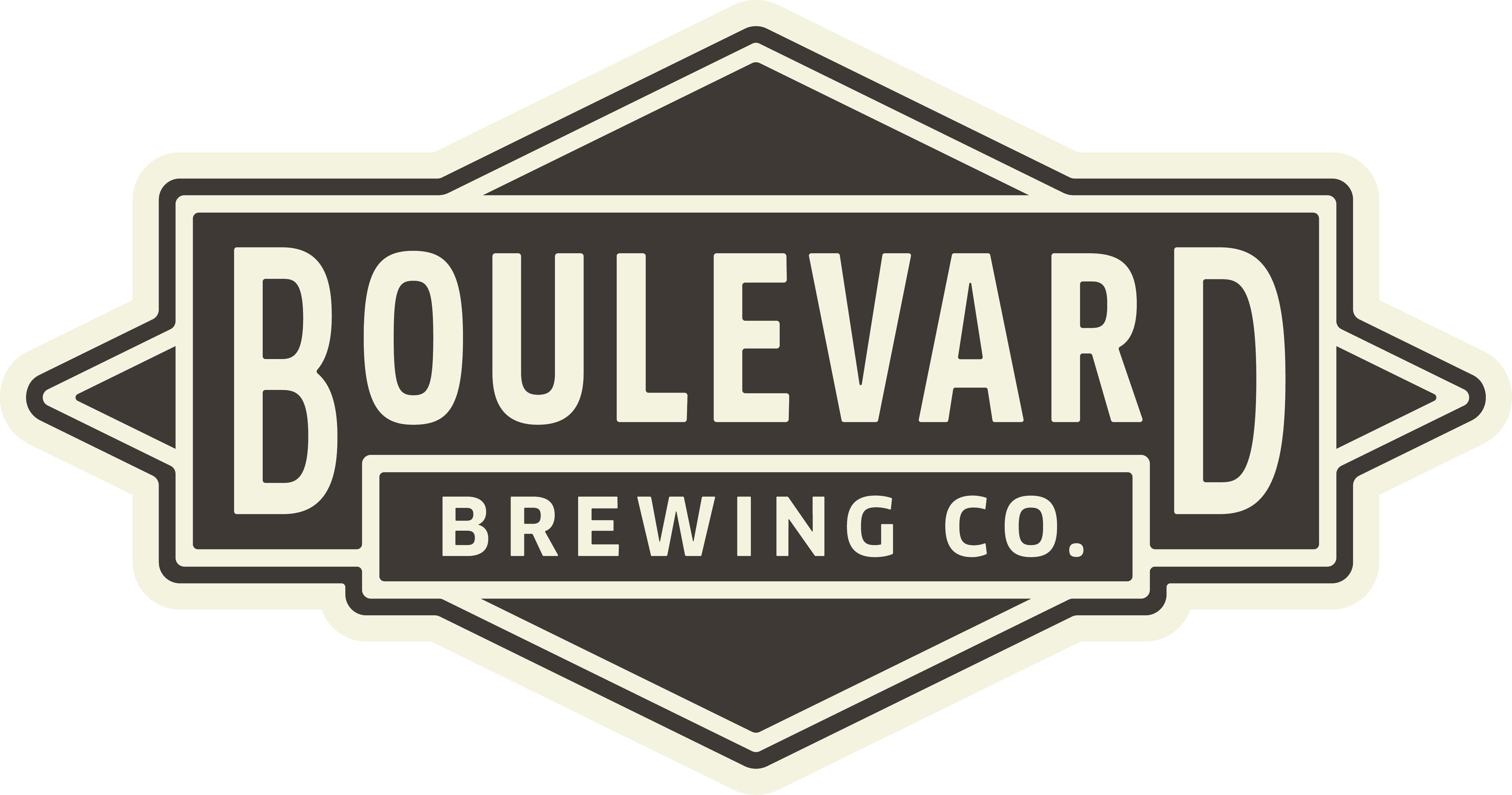 Boulevard Brewing Co.