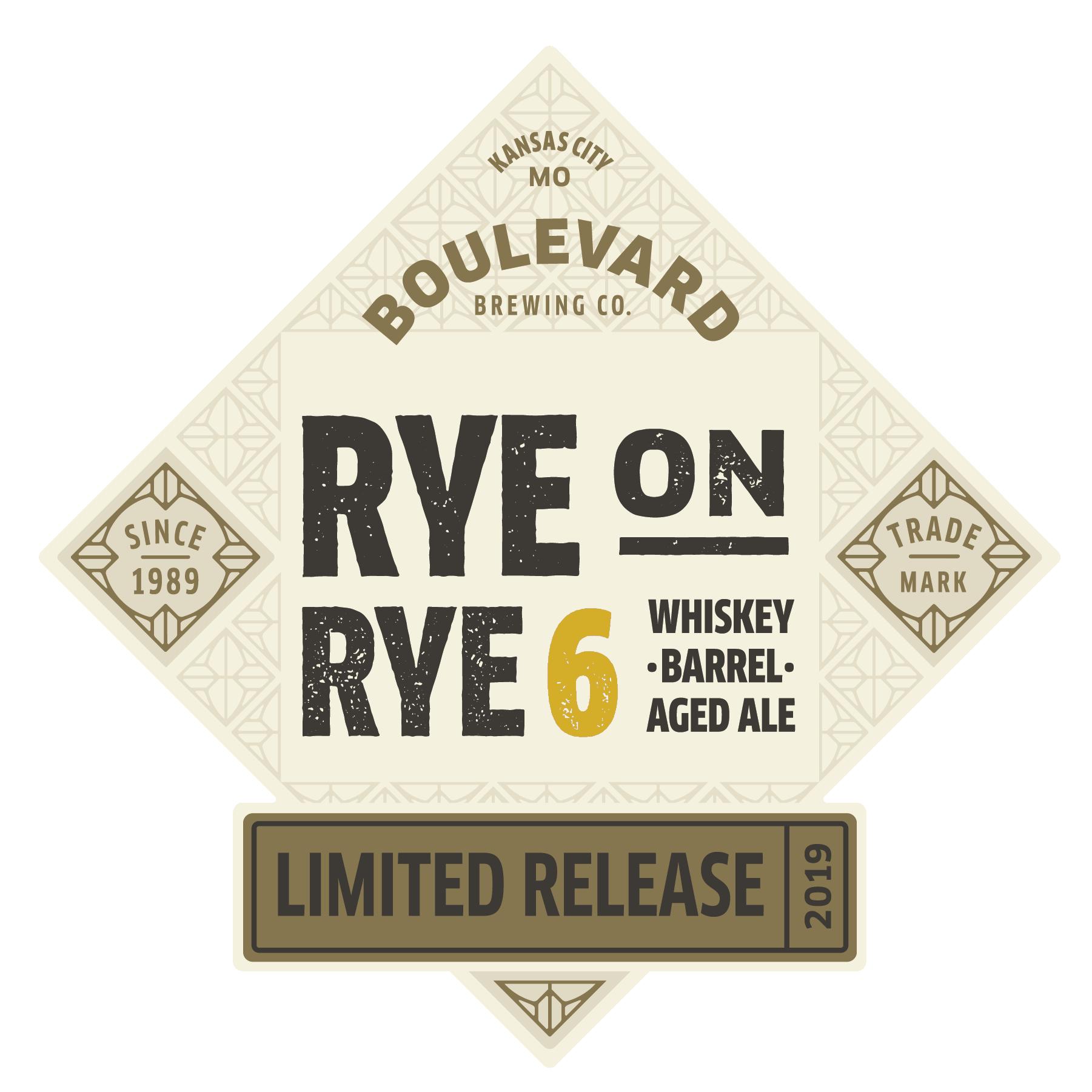 Rye on Rye 6