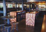 Gamezone in Beer Hall