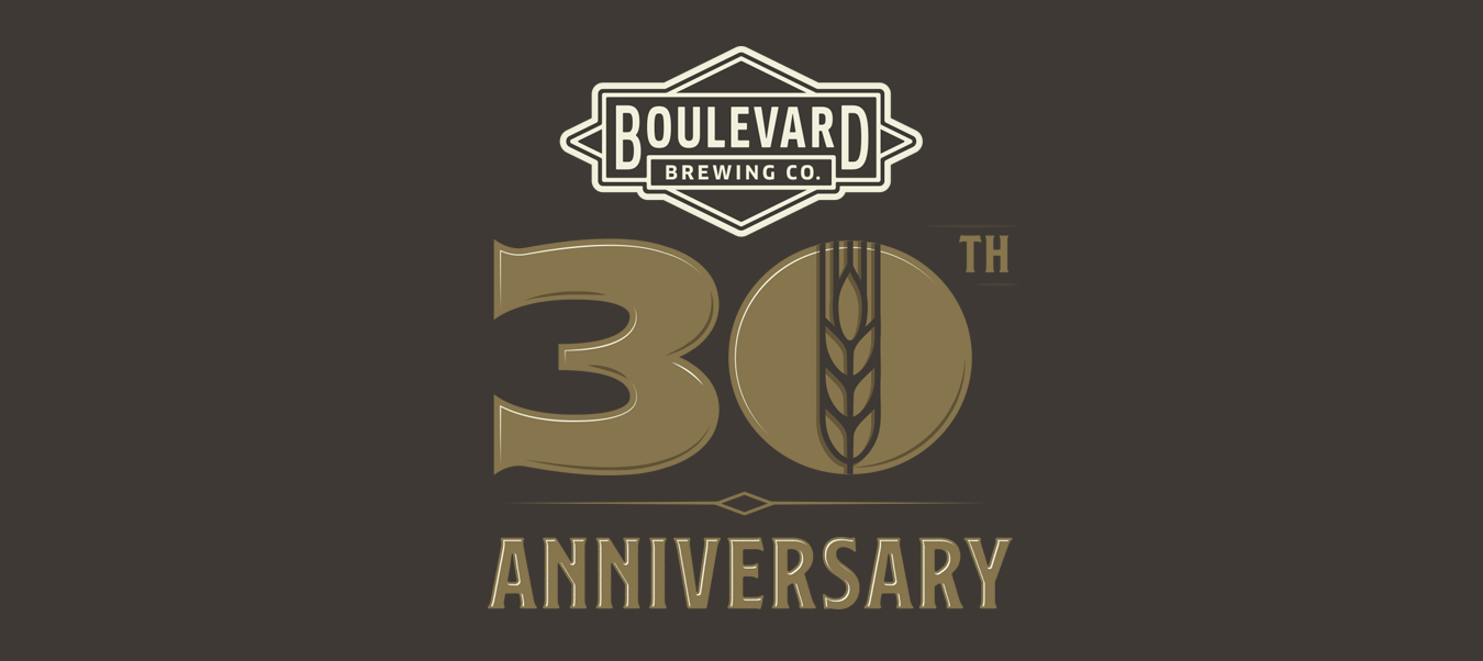 30th Anniversary Party - Barley's Kitchen + Tap Overland Park