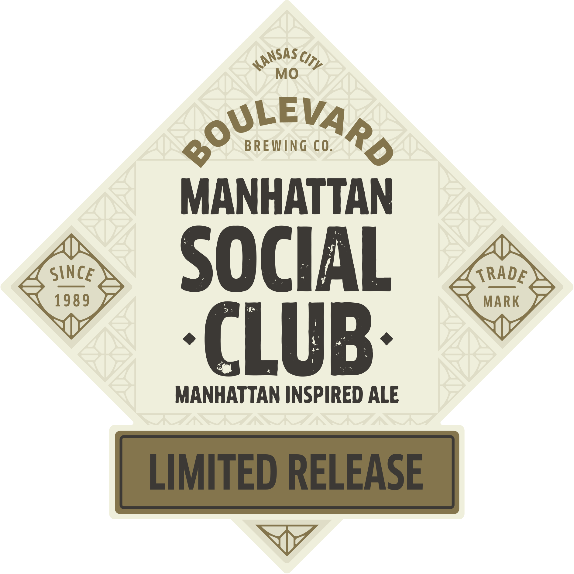 Manhattan Social Club