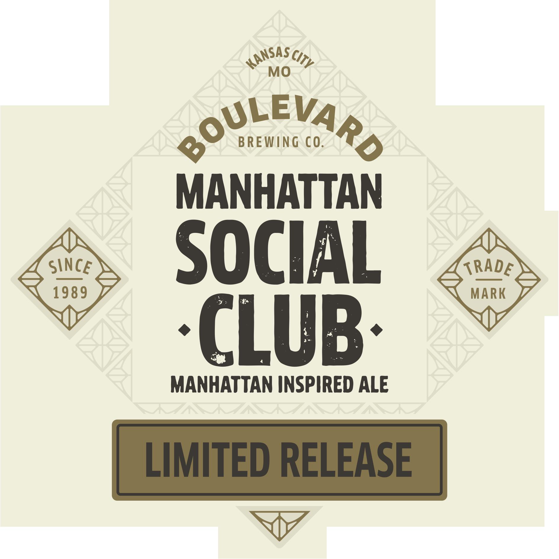 Manhattan Social Club