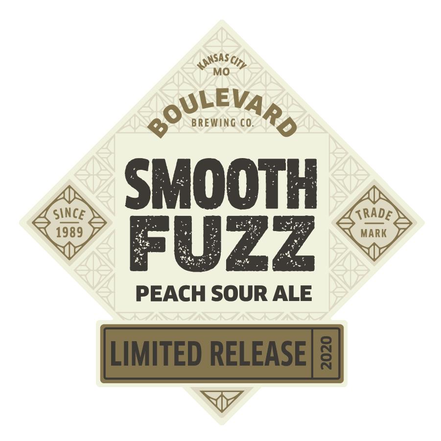 Smooth Fuzz