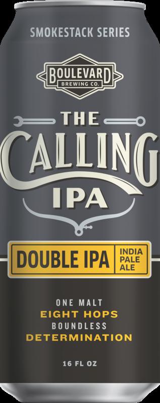 The Calling IPA