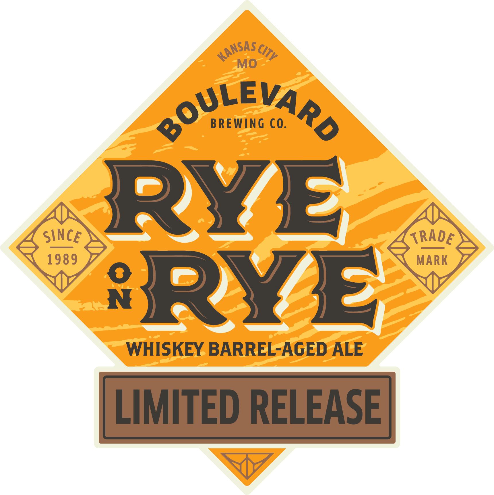 Rye on Rye 2021