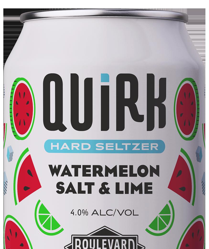 Watermelon Salt & Lime