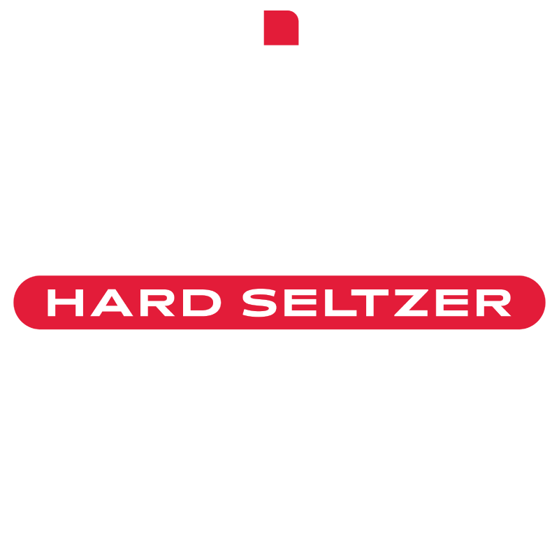 Quirk Firepit Giveaway
