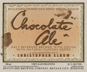Chocolate Ale Bottle Label-1600x1600